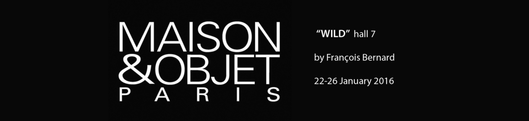 Mason & Objet Paris