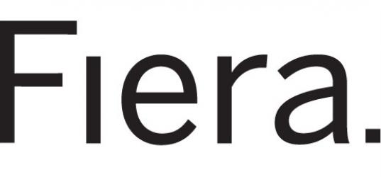 Coverage Fiera. magazine