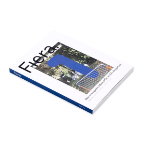Fiera-Magazine-Issue1-on-white1-side-view_web